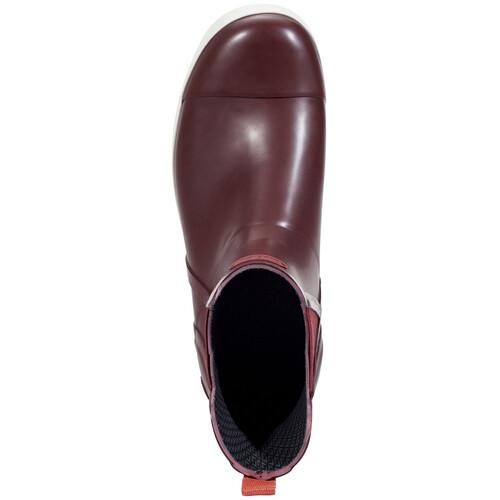 Viking Footwear Stavern - Bottes en caoutchouc Femme - marron sur campz.fr ! Réduction Manchester Remises Vente En Ligne i9igN4JR